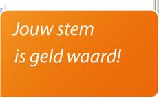 slider-oranje.png